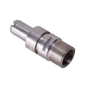 Bucha-Do-Pinhao-Do-Velocimetro-1981-2001