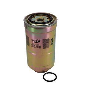 Filtro-De-Oleo-Diesel-14B