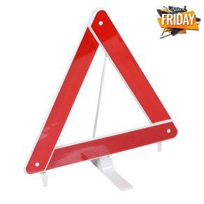 Triangulo-Com-Suporte