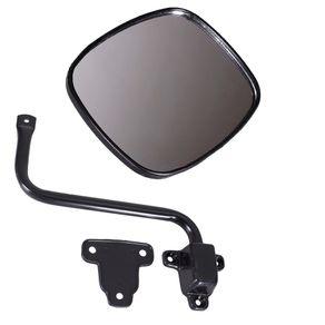 Espelho-Retrovisor-Quadrado-E-Braco-Do-Espelho