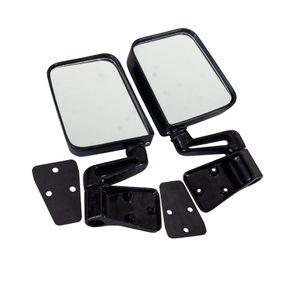 Espelho-Retrovisor-Tipo-Jeep-Wangler---Kit