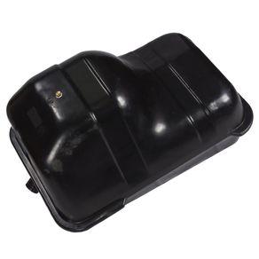Tanque-De-Plastico-1993-2001