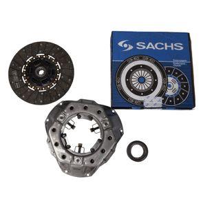 Kit-De-Embreagem-Motor-Mercedes---Sachs