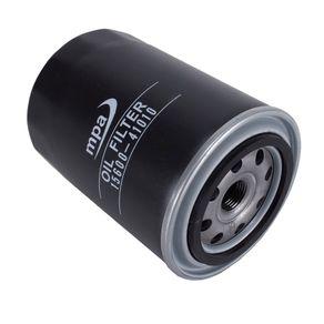 Filtro-de-Oleo-Motor-14B