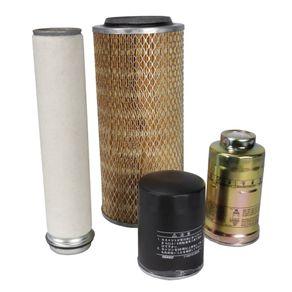 Filtros-Do-Motor-14B---Kit