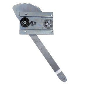 Maquina-Do-Vidro-Lado-Esquerdo-1985-2001