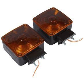 Lanternas-Dianteiras-1990-2001---Kit