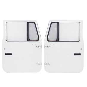 Portas-Completas-Toyota-Bandeirante