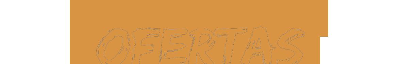 Categoria-04