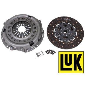 Kit-De-Embreagem-14B-Sem-Rolamento-LUK