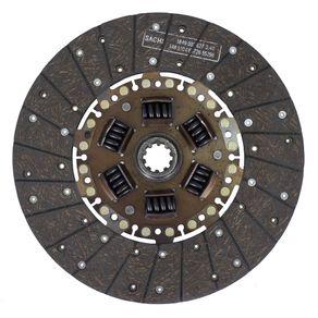 Disco-De-Embreagem-14B