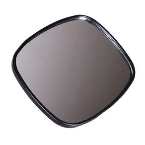 Espelho-Retrovisor-Quadrado