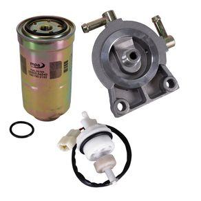 Filtro-de-Combustivel-Completo-Motor-14B