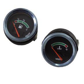 Relogio-De-Combustivel-e-de-Temperatura-Ate-1984---Kit