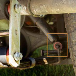 Troca-das-Buchas-Dianteiras-e-Traseiras-Jeep-Curto-e-Longo-1992-2001