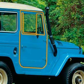 Borrachas-Das-Portas-Jeep-Curto-E-Longo-Ate-1984