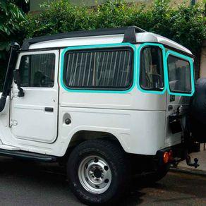 Borrachas-Dos-Vidros-Jeep-Curto-1990-Ate-2001