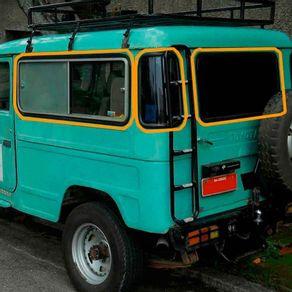 Borrachas-Dos-Vidros-Jeep-Longo-1990-Ate-2001