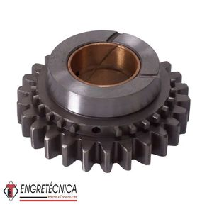 Engrenagem-3-Marcha-Superior---Engretecnica