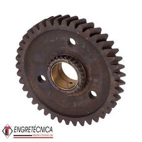 Engrenagem-Da-Baixa-Velocidade-4-Marchas---Engretecnica