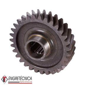 Engrenagem-Acionadora-Da-Caixa-De-Reducao-4-Marchas-Sincronizadas---Engretecnica