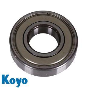 Rolamento-Do-Eixo-Da-Engrenagem-Inferior---Koyo