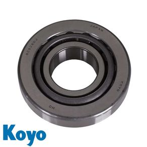 Rolamento-Menor-Do-Pinhao---Koyo