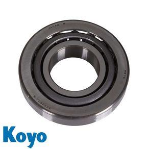 Rolamento-Maior-Do-Pinhao---Koyo