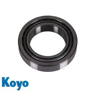Rolamento-Externo-Do-Cubo-1983-2001---Koyo