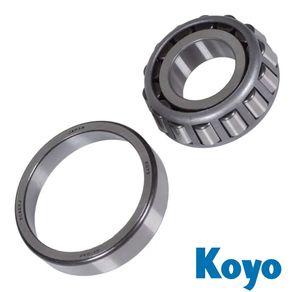 Rolamento-Do-Eixo-De-Transferencia---Koyo