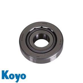 Rolamento-Conico-Do-Munhao---Koyo---Kit