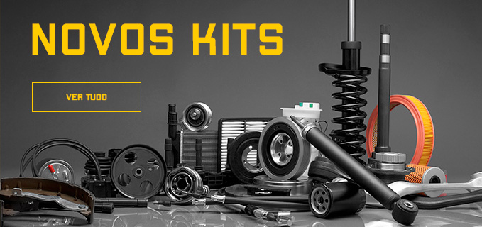Novos kits