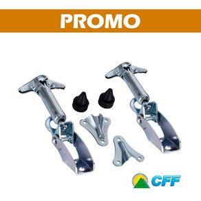 Presilha-Do-Capo-CFF---Kit