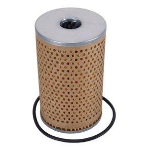 Filtro-de-Oleo-Motor