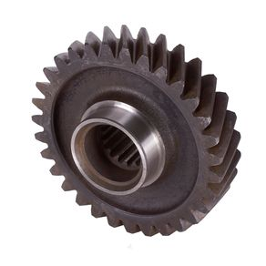 Engrenagem-Acionadora-Da-Caixa-De-Reducao-5-Marchas-Sincronizadas---Patral
