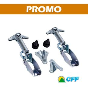 Presilha-Do-Capo-CFF---Kit