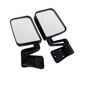 Espelho-Retrovisor-Tipo-Jeep-Wrangler-Toyota-Bandeirante