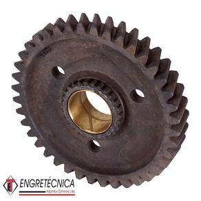 Engrenagem-Da-Baixa-Velocidade-1993-2001---Engretecnica