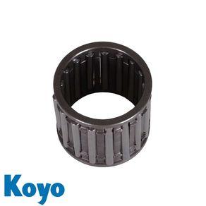 Rolamento-Gaiola-Do-Carretel-Da-Caixa-De-Transferencia---Koyo