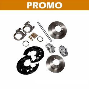 Kit-Freio-A-Disco-Dianteiro-Original-Toyota-Bandeirante