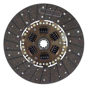 Disco-De-Embreagem-14B-Toyota-Bandeirante
