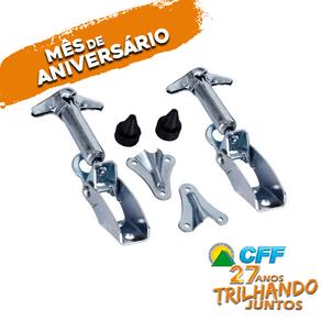 Presilha-Do-Capo-CFF---Kit-Toyota-Bandeirante