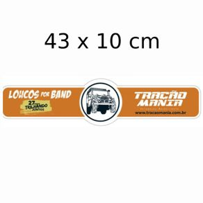 Adesivo-Vinil-43x10---Laranja