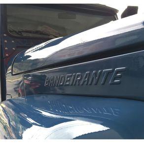 Par-do-Painel-Lateral-Bandeirante-Toyota-Bandeirante